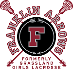 Franklin Arrows Lacrosse Team