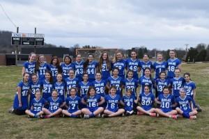 2016 Team Photo 2