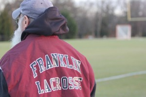 Franklin LaCrosse Cover Photo 1920px